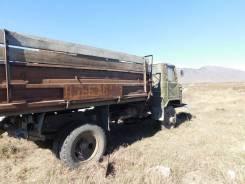 ГАЗ 66. Продается грузовик ГАЗ 3511-66., 4x4