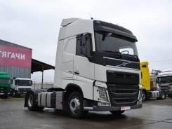 Volvo. Седельный тягач FH460 Globetrotter XL 2014 г/в, 12 777куб. см., 11 314кг., 4x2