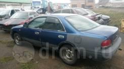 Стекло заднее. Nissan Bluebird, ENU13, EU13, HNU13, HU13, PU13, SNU13, SU13, U13 CD20, GA16DS, KA24DE, SR18DE, SR20DE, SR20DET