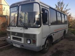 ПАЗ 32054. Продаётся автобус Паз 32054, 23 места, С маршрутом, работой
