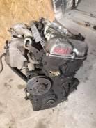 Двигатель в сборе. Suzuki: Wagon R Solio, Liana, Ignis, Jimny, Jimny Wide, Swift, Solio, Jimny Sierra Двигатель M13A