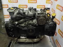 Двигатель Subaru, Forester,Impreza,Legacy,Legacy B4,Legacy Wagon