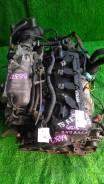 Двигатель NISSAN, QNG10;NY11;VHNY11;WHNY11, QG18DE; MEXAH B6329