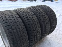 Dunlop Winter Maxx. Зимние, 5 %, 4 шт