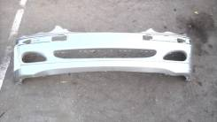 Бампер передний Mercedes W203 A2038850025