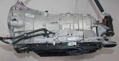 АКПП BMW GA6HP26Z-QQ на BMW E65 740I N62B40A N62B40