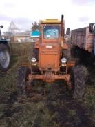 ЛТЗ Т-40А. Продается трактор т40а, 1 л.с.