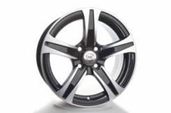 NZ Wheels SH642