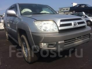 Toyota Hilux Surf. TRN215