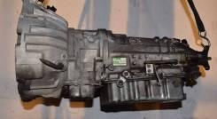 АКПП BMW A4S310R-TY на BMW E39 E46 206S4 M52B20