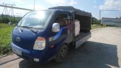 Kia Bongo. Киа бонго грузовик, 2 900куб. см., 2 000кг., 4x2