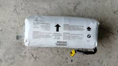 Подушка безопасности Airbag BMW 3-Series E46 пассажирская. BMW 3-Series, E46, E46/2, E46/2C, E46/3, E46/4, E46/5