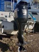 Консервация расконсервация лодочных моторов и катеров к зиме