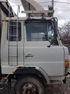 Hino Ranger. Продается грузовик срочно!, 6 485куб. см., 5 000кг., 4x2