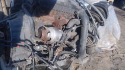 Двигатель (ДВС) Mercedes Atego 2 2004-