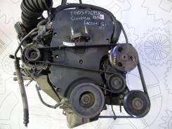 Двигатель (ДВС) Chevrolet Lacetti