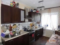 4-комнатная, улица Дикопольцева 10. Центральный, частное лицо, 82кв.м.