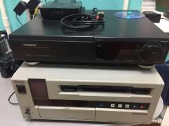 Наилучшее Качество Оцифровка видеокассет профессиональное оборудование