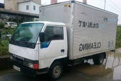 Переезды квартир. Мебельный фургон 18 кубов 2тонны. Частное лицо .