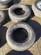 Michelin LTX M/S. Всесезонные, 10%, 4 шт