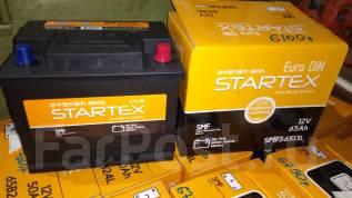 Startex. 65А.ч., Обратная (левое), производство Корея