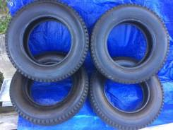 Bridgestone W940. Зимние, без шипов, 2014 год, 5%, 4 шт