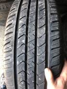 Goodyear EfficientGrip SUV. Летние, 2016 год, 5 %, 4 шт