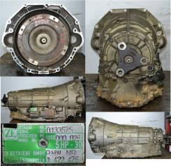 АКПП BMW E39 540i E38 740i 48S1 M62B44 5HP30 24001422476 A5S560Z-PK