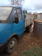 ГАЗ 330210. Продам ГАЗель, 1 500кг., 4x2