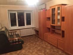 Гостинка, улица Беляева 30. частное лицо, 28кв.м. Комната