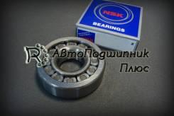 Подшипник MH042039 хвостовика редуктора ММС FUSO, Kia, Daewoo, Granbird, BH115-120, BS-106, BM090 MH042039