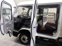 Toyota Dyna. Продается эвакуатор Тойота дюна, 3 000куб. см., 3 000кг., 4x2