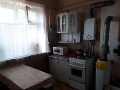 3-комнатная, улица Карла Маркса 31. частное лицо, 69,7кв.м.