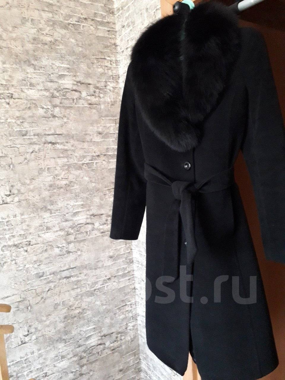 0187109b3fe Пальто женские купить в Уссурийске. Весна осень 2018 2019. Фото! Цены.