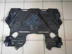 Защита двигателя. Nissan Laurel, GNC35, GCC35, SC35, GC35, HC35 Двигатели: RB25DE, RB25DET, RD28, RB20DE, RD28E