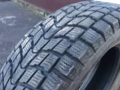 Dunlop Grandtrek, 225/65R17
