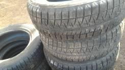 Bridgestone Blizzak, 195/65/15