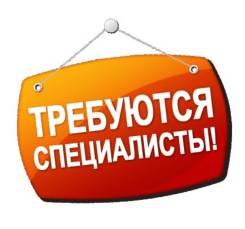 Бригадир. ИП Ковалёва. Ст. Весенняя