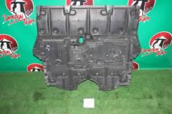 Поддон. Lexus: GS350, GS460, GS430, GS300, GS450h Двигатели: 1URFE, 1URFSE, 2GRFSE, 3GRFE, 3GRFSE, 3UZFE