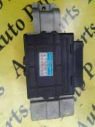 Блок управления акпп, cvt. Honda Domani, MB4 Двигатель D16A