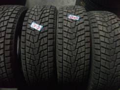 Bridgestone Blizzak DM-Z2. Всесезонные, 5%, 4 шт