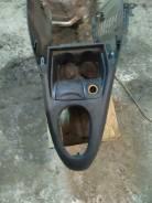 Селектор кпп, кулиса кпп. Renault Clio Renault Symbol, LB Двигатели: K7J, K4J