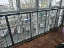 2-комнатная, проспект Краснопольский 5. частное лицо, 75,9кв.м.