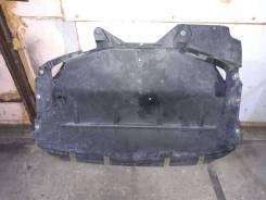 Защита двигателя. BMW 5-Series, E39, Е39