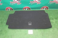 Пол багажника Lexus GS450h 64711-30640-C0