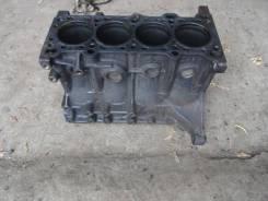 Блок цилиндров. Mazda Eunos Cosmo, EC5S, EC5SA, EC8S, JC3SE, JCES, JCESE Mazda Familia, BG3P, BG3S, BG5P, BG5S, BG6P, BG6R, BG6S, BG6Z, BG7P, BG8P, BG...