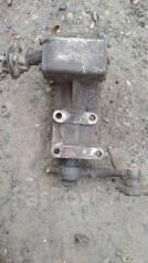 Рулевой редуктор угловой. ГАЗ 24 Волга