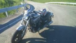 Yamaha V-Max 1200. 1 200куб. см., исправен, птс, с пробегом