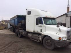 Freightliner. Продаётся грузовик фредлайнер, 14 000куб. см., 40 000кг., 6x4
