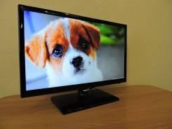 Samsung UE22F5000AK. LED